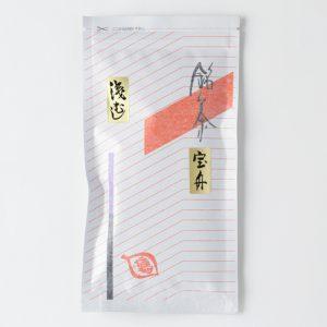 asamushi-takarabune