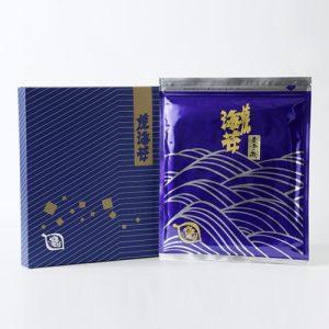 gift-nori3