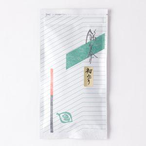 hatsumidori
